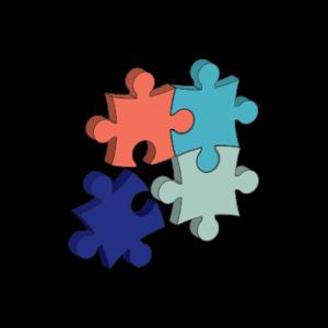 quickbooks payment integration puzzle piece
