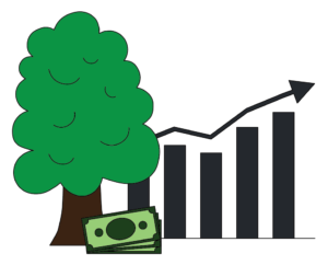 save the environment and your income with email pay for sage 100