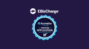 acumatica certified